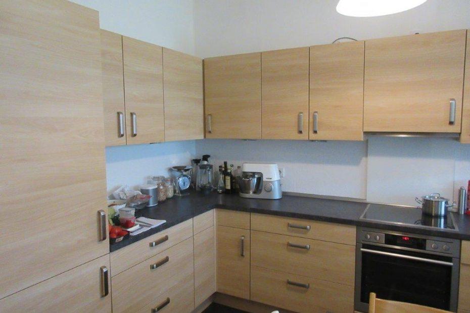 25 Küche
