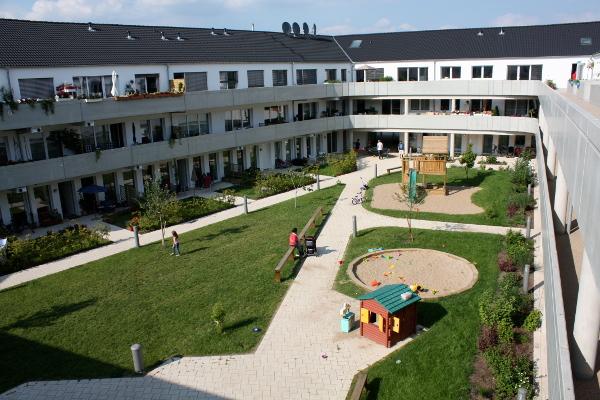Event Koln Gut In Widdersdorf