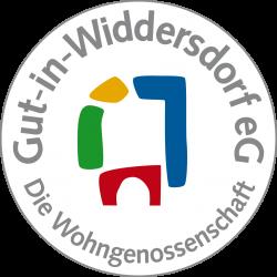 LogoGIWgross